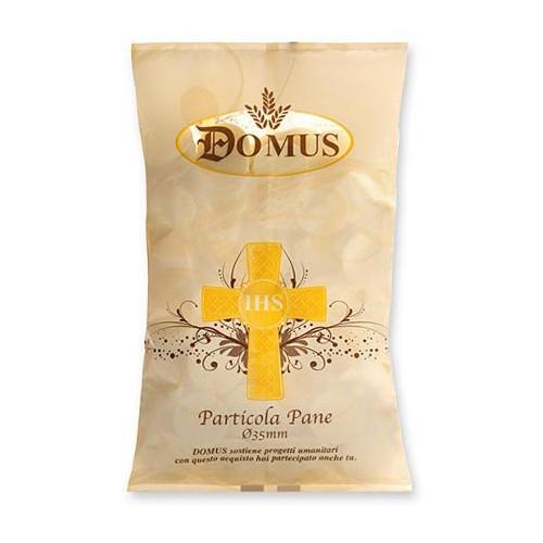 Particole Domus Pane x500 pz
