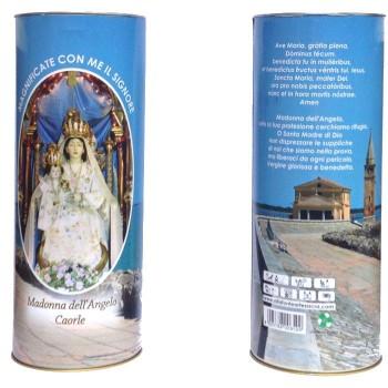 Lumino 40 Eco Madonna dell'Angelo Caorle PERSONALIZZABILE