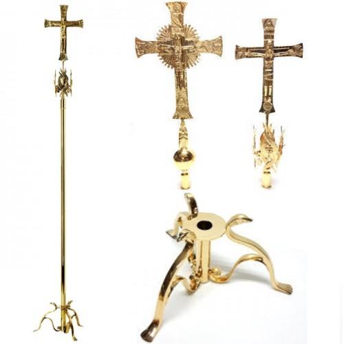 Croce Astile Neocatecumenale