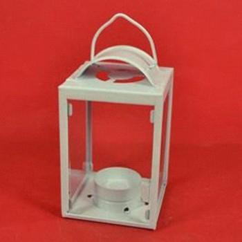Lanterna Portatealight 13.5 cm