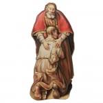 Magnete Padre Misericordioso per Prima Confessione