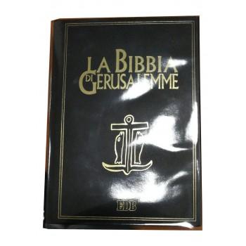 Bibbia Neocatecumenale da altare Oro
