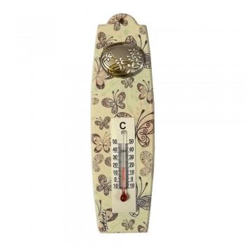 Termometro per Anniversario