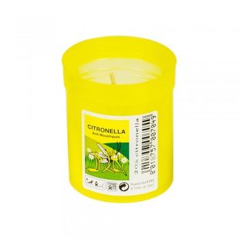 Lumino Citronella Ecologica
