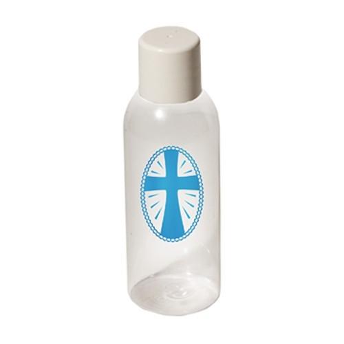 Bottiglia per acqua benedetta a Campana