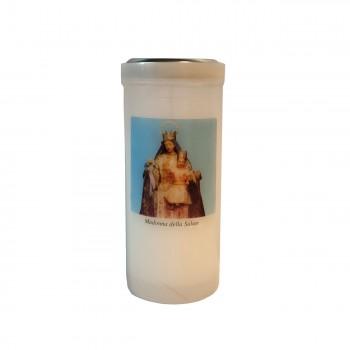 Lumino 40 T Madonna della SALUTE