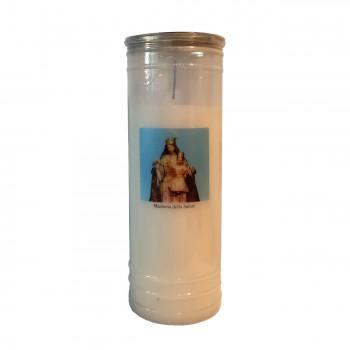 Lumino Maxi 80 Madonna della SALUTE