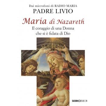 Maria di Nazareth Padre Livio