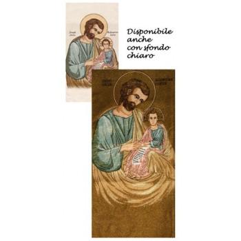 Coprileggio San Giuseppe Bizantino