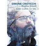 Abbi cura di me di Simone Cristicchi