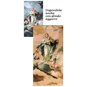 Coprileggio Maria Assunta del Tiepolo