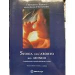 STORIA DELL'ABORTO NEL MONDO