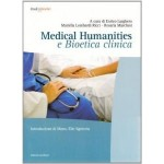 MEDICAL HUMANITIES E BIOETICA CLINICA