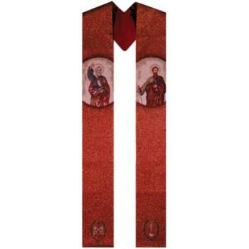 Stola Santi Pietro e Paolo