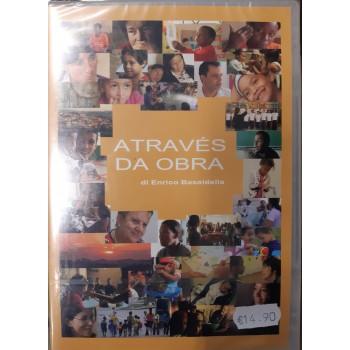 ATRAVES DA OBRA
