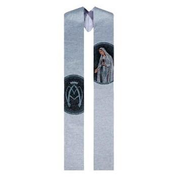 Stola Sacro Cuore di Maria
