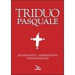 TRIDUO PASQUALE