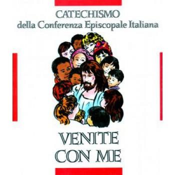 Venite con me, catechismo