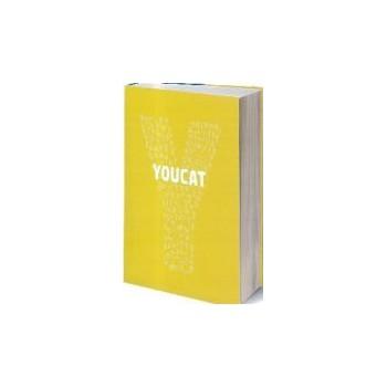 YOUCAT - Sussidio al catechismo per giovani