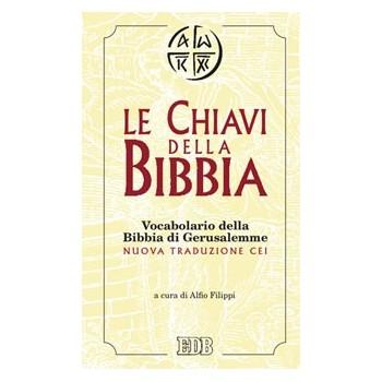 Le Chiavi della Bibbia