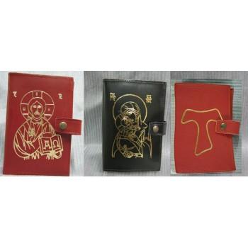 Custodia liturgia delle ore, 4 volumi