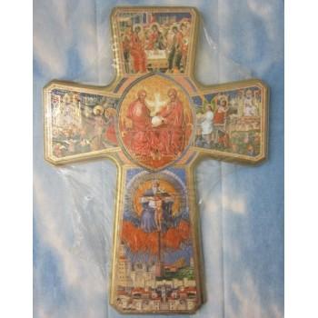 Croce Trinità da €12,00