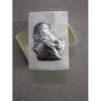 Box Portarosario Madonna del Riposo da € 6,50