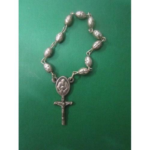 Rosario decina crociera Padre Misericordioso