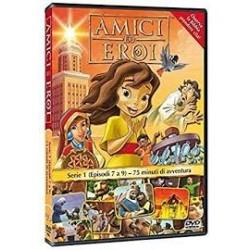 DVD Bambini