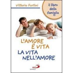 Libri per la Famiglia ed l'Educazione