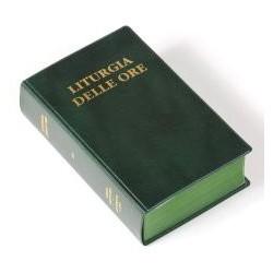 Libri per la preghiera
