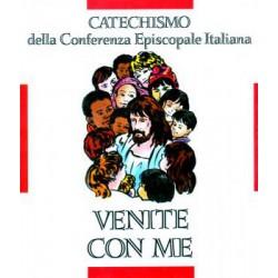 Catechismi